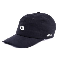 Topi Distro Unisex Hat Unisex Polo Shield - H 8091
