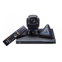 Nego Aver Video Conference EVC130 Kamera Conferencing Call System