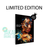 sofware original [PROMO] Adobe Photoshop CS6 LIFETIME LICENSE