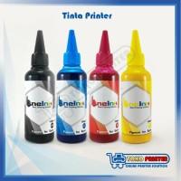 Tinta Photo UV Pigment untuk Epson