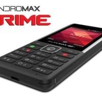 Smartfren Andromax Prime HP modem