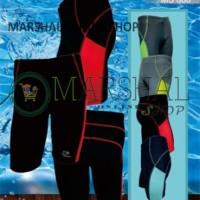 Celana Renang Pria MS008
