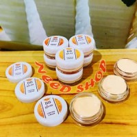 KRIM / CREAM BB GLOW CRYSTAL WHITENING