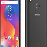 Infinix Hot S3 X573 - 3GB/32GB