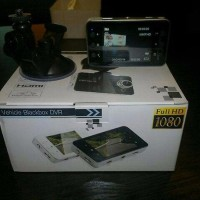 Harga limited edition cctv kamera camera mobil car dvr camera recorder 2 | WIKIPRICE INDONESIA