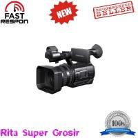 RSG Sony Professional HXR NX100 Full HD NXCAM TH220212