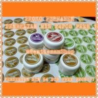 Pomade Suavecito Hair Clay Wax Colour Warna SAMPLE -FREE SISIR SAKU!!!