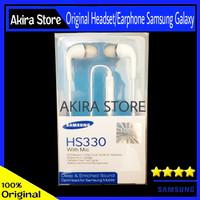 Headset Samsung Galaxy S4/S5/Note/2/3/4 ORIGINAL 100%