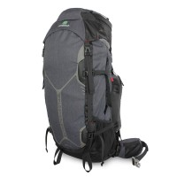 Carrier CONSINA 60 liter Tas Carriel 60L CONSINA EXTRATERRESTRIAL Be