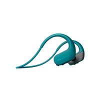 Sony Waterproof and Dustproof Walkman MP3 Player 4GB NW WS413 Blue B