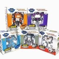 12 Buahset Shopkins Musim 4 Mainan Hadiah Natal Untuk Anak Model Source · Mainan Tobot Mini