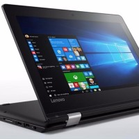 LENOVO Laptop Notebook YOGA 310 N3350 4GB 1TB 11 6 W10 TOUCH BEST PR