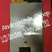 LCD Samsung Galaxy TAB 3 T311