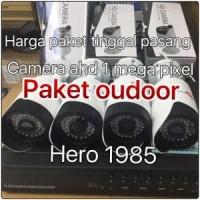Harga Hardisk Unik Hargano.com