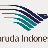 Tiket Garuda Pekanbaru - Jakarta PP