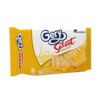 GERY SALUT MALKIST SWEET CHEESE 110GR