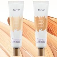 HOT ITEM BB CREAM Tarte BB Tinted treatment Primer