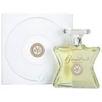 Parfum Bond No 9 Downtown Chez Bond EDP 100ml