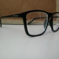 Kacamata Minus kotak gagang tipis lensa fotocromic Diskon
