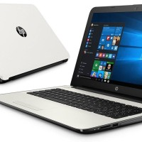 Harga hp laptop kredit proses cepat dapat barang hari ini juga tanpa   Hargalu.com