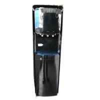 Changhong CMDX3 Water Dispenser galon bawah - Putih/hitam [kompresor]