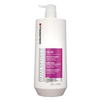 Goldwell - Dualsenses Color Fade Stop Shampoo (1500 ml)