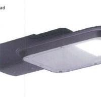 Lampu Jalan Philips / PJU Philips LED 70/NW CW 70W - BRP130