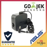 Adaptor Charger Laptop ASUS X550 X550D X550DP X550Z X550ZE U500VZ