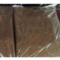 Pakan Lele Cargill AL 622 3 kg Ukuran 2mm untuk Lele 6 8 Cm Murah