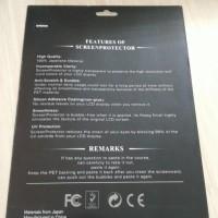 Anti Glare ASUS Transformer TF201 Screen Protector Terlaris