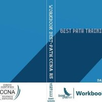 TERBARU BUKU BUKU CISCO CCNA --- WORKBOOK BEST-PATH CCNA RS