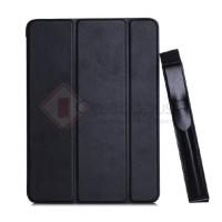 Samsung Galaxy Tab S3 9.7 9,7 T825 - Ultra Slim Flip Case Cover Casing