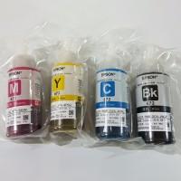 LIMITED EDITION Tinta Epson L100 L110 L120 L200 L210 L220 L300 L310 L