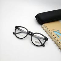 Kacamata Frame Moscot