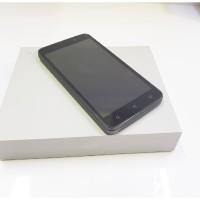 Handphone / HP Citycall M25 [RAM 1GB / Internal 8GB]