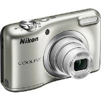 Nikon Coolpix A10 A-10 A 10 kamera pocket 16 megapixel