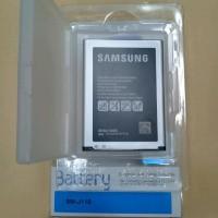 Baterai Original Samsung Galaxy J1 Ace / battrey / batrai / batre hp