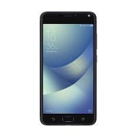 Asus ZenFone 4 Max Pro ZC554KL/5.5 inci/RAM 3 GB/Android 7.0 (Nougat)