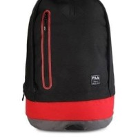 Tas FILA Ettore Backpack Original