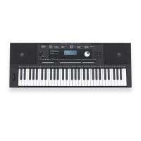 Roland Roland E-X20 / EX20 / EX 20 Arranger Keyboard