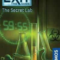 73 Jual Kursi Gaming Secret Lab HD Terbaru