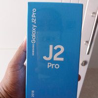 samsung j2 pro 16Gb 4G best seller