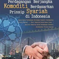 Harga perdagangan berjangka komoditi berdasarkan prinsip syariah di | WIKIPRICE INDONESIA