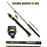 Joran Daiwa Magoi G MX