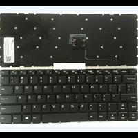 Keyboard LENOVO Ideapad 110-14AST 110-14IBR 110-14ISK