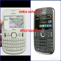 hp nokia asha 201 qwerty