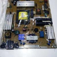 POWEar SUPPLY LED SAMSUNG 32 D 500