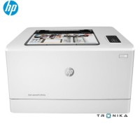 Printer HP Color LaserJet Pro M154a