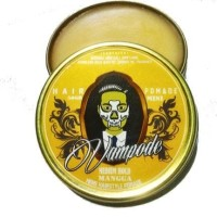 Pomade Aroma Mangga Mini