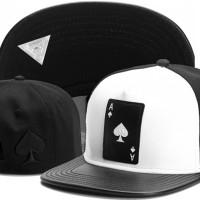 bw card snapback hat cap topi import trucker 5 panel